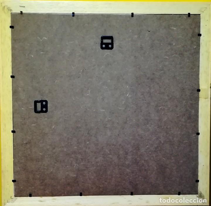 Arte: COLECCION 6 GRABADOS ORIGINALES,SIGLO XVIII,HERMITA MONTAÑA VIRGEN DE MONTSERRAT,CATALUÑA,MUY RAROS - Foto 8 - 100944539