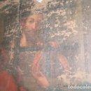 Arte: PINTURA ANTIGUA SIGLO XVIII. Lote 102114947