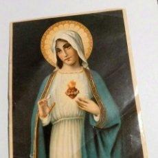Arte: MARIE, REINE DES COEURS K F Z SWITZERLAND NO 081A. Lote 103622086