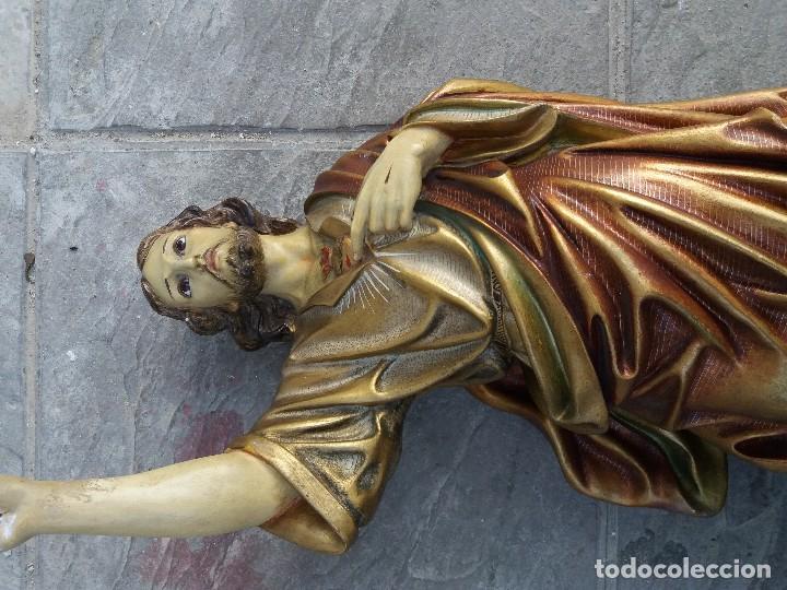 Arte: sagrado corazon de jesus - Foto 3 - 104377615
