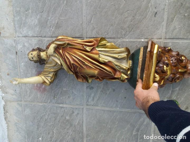 Arte: sagrado corazon de jesus - Foto 11 - 104377615