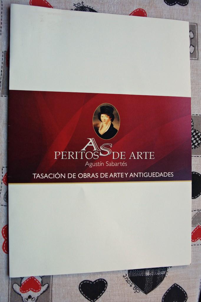 Arte: PINTURA ESPAÑOLA SIGLO XVII. LA SAGRADA FAMILIA. CERTIFICADO. NUEVO PRECIO. - Foto 8 - 4343779