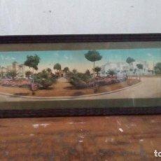 Arte: GRABADO DE 1924. Lote 109418551