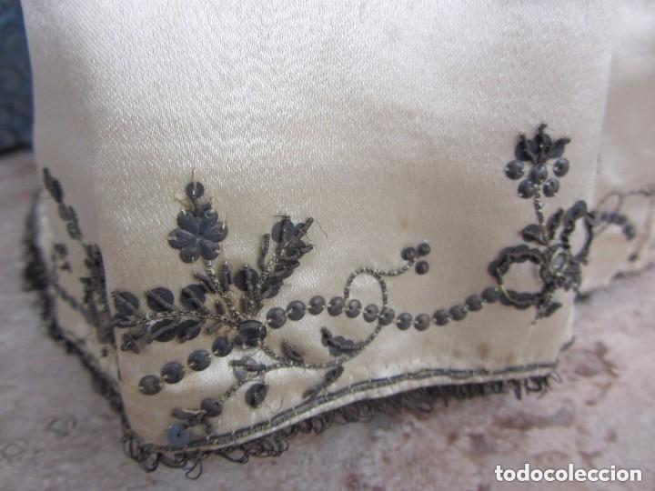 Arte: Virgen Dolorosa Cap I Pota XIX - Foto 9 - 116979471