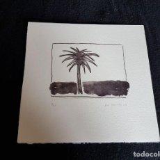 Arte: JOAN MANRESA. Lote 117429187