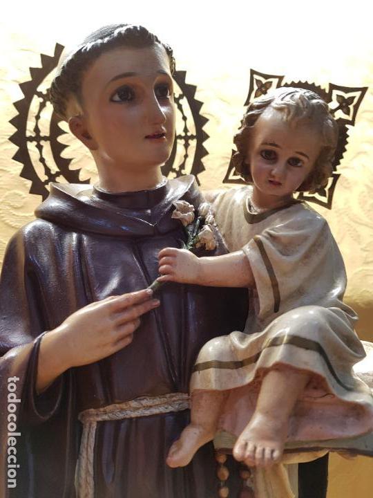 Arte: SAN ANTONIO - Foto 7 - 117537747