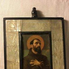 Arte: EXCELENTE, ORIGINAL DEL S.XIX, 1875/1885. Lote 118516231