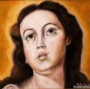 Arte: INMACULADA OBRA DE GILABERTE. Lote 128887295