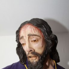 Arte: IMAGEN JESÚS NAZARENO. Lote 130557128