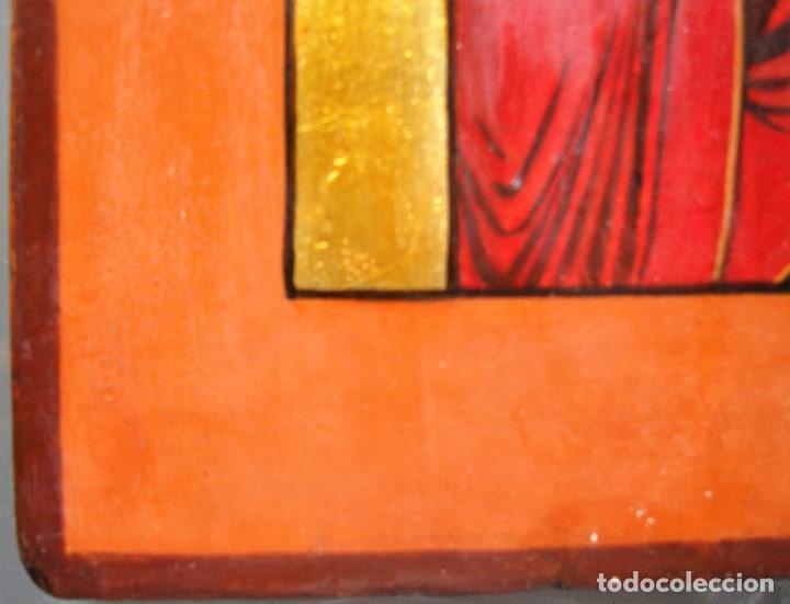 Arte: SANTA EKATERINA - Foto 5 - 136256918