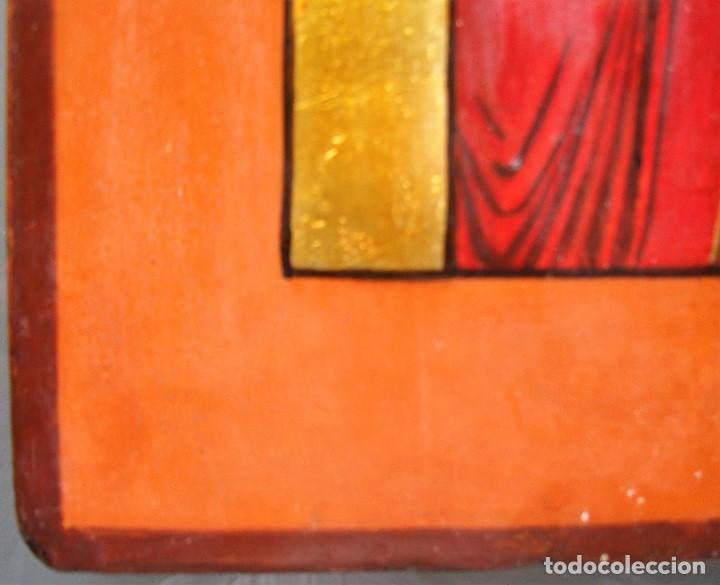 Arte: SANTA EKATERINA - Foto 6 - 136256918