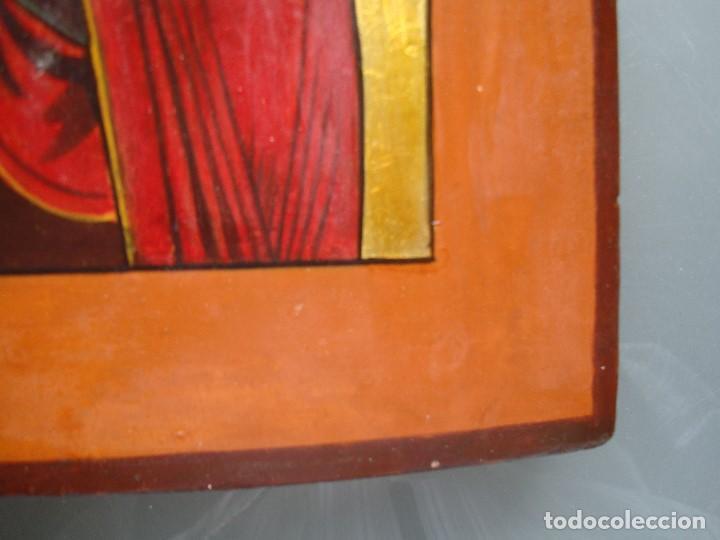 Arte: SANTA EKATERINA - Foto 7 - 136256918