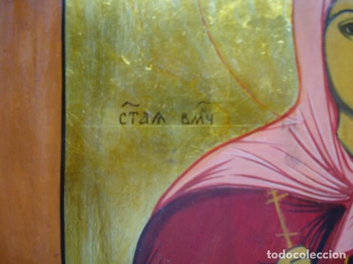 Arte: SANTA EKATERINA - Foto 9 - 136256918