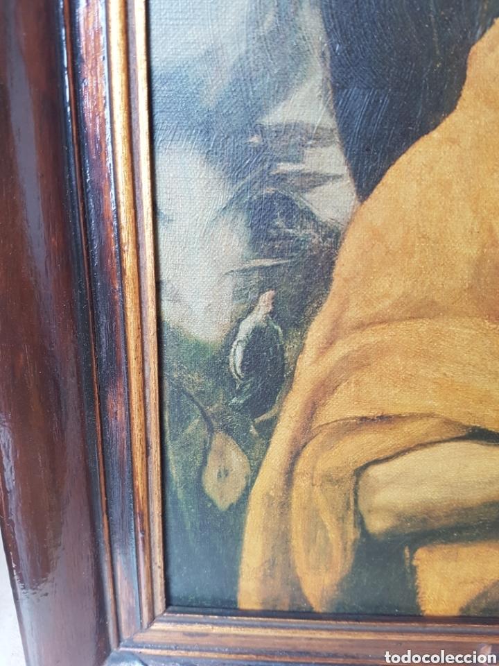 Arte: Santiago el Mayor, El Greco. Lágrimas de San Pedro. - Foto 3 - 138302920