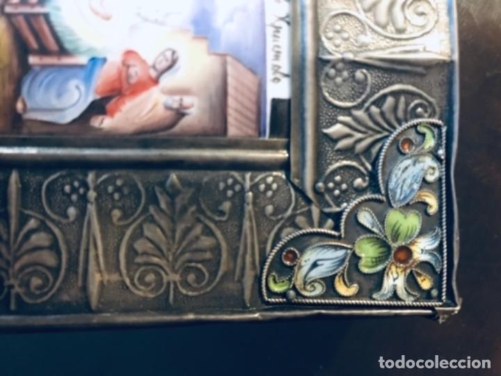 Arte: Icono ortodoxo - Foto 11 - 139984978