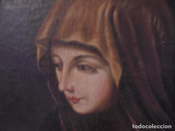 Arte: La Virgen y el niño. - Foto 44 - 142158538