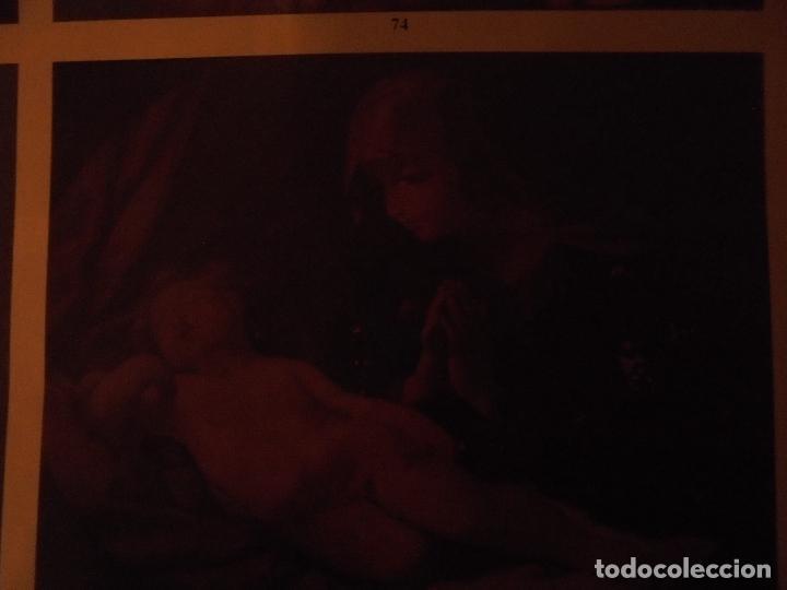 Arte: La Virgen y el niño. - Foto 52 - 142158538