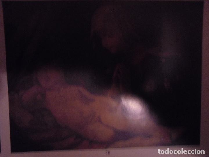 Arte: La Virgen y el niño. - Foto 54 - 142158538