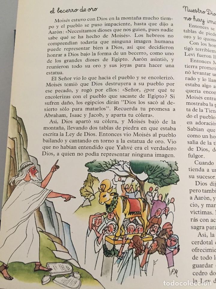 Arte: Dibujo original de Pierre Monnerat (Suiza 1917-Barcelona 2005) - Foto 3 - 142551090