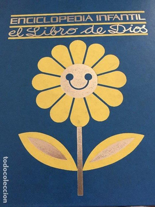 Arte: Dibujo original de Pierre Monnerat (Suiza 1917-Barcelona 2005) - Foto 4 - 142551090