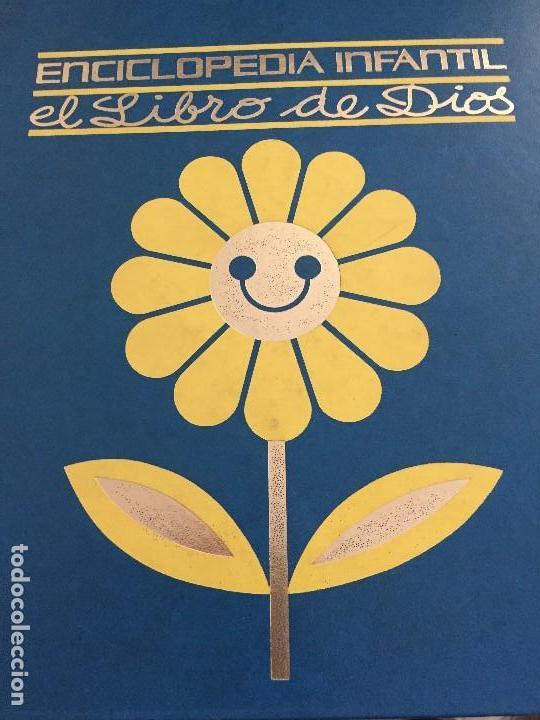 Arte: Ezequiel, obra original de Pierre Monnerat (Suiza 1917-Barcelona 2005) - Foto 3 - 142580246