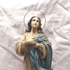 d126bfc0d53 Escultura Religiosa Antigua - Arte - todocoleccion - Página 127