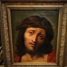 Arte - ECCE HOMO ESC ITALIANA S. XVIII - 153564761