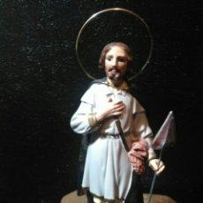 Art - San Isidro Labrador 30 cm - 151524553