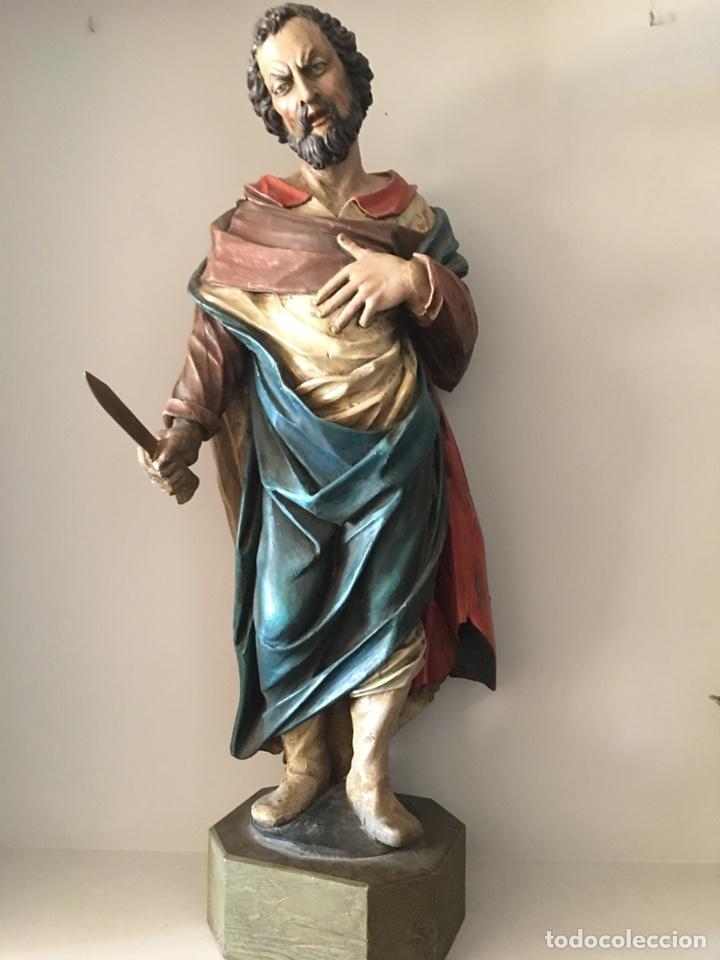 Arte: San Bartolomé - Foto 2 - 152291444