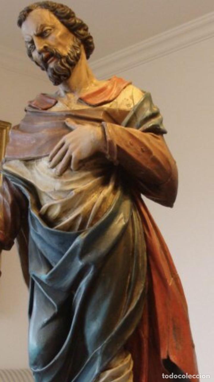 Arte: San Bartolomé - Foto 3 - 152291444
