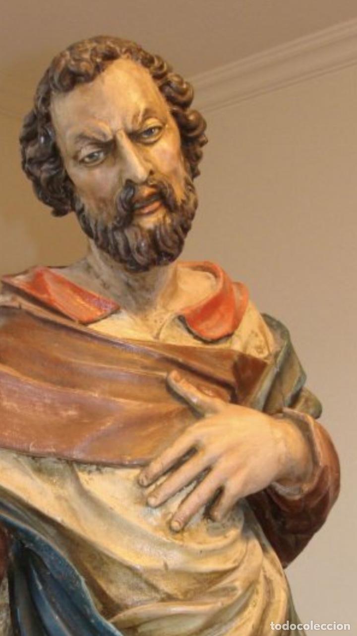 Arte: San Bartolomé - Foto 5 - 152291444