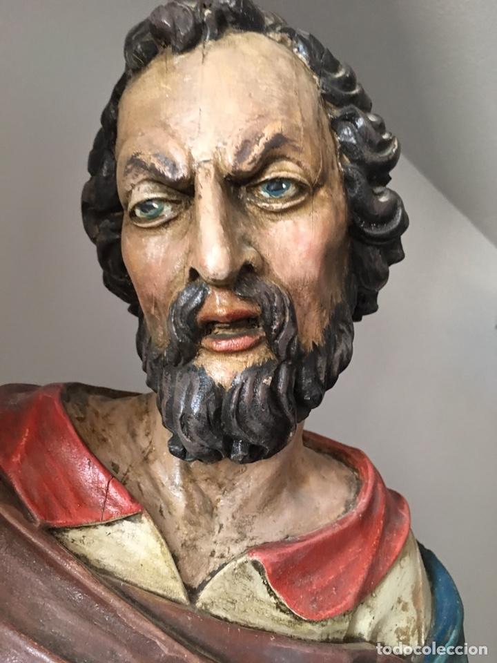 Arte: San Bartolomé - Foto 6 - 152291444