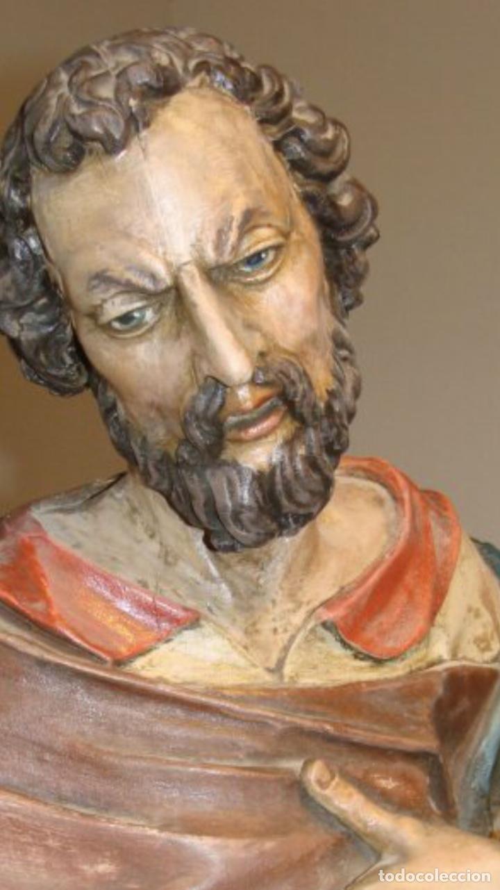 Arte: San Bartolomé - Foto 7 - 152291444