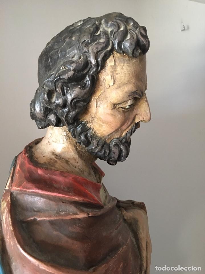 Arte: San Bartolomé - Foto 8 - 152291444
