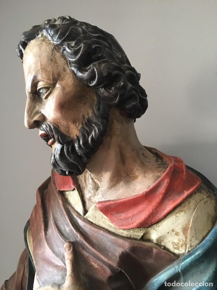 Arte: San Bartolomé - Foto 9 - 152291444