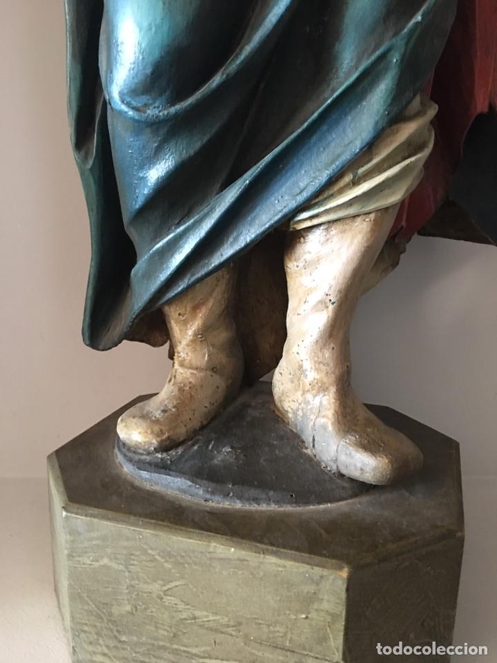 Arte: San Bartolomé - Foto 10 - 152291444