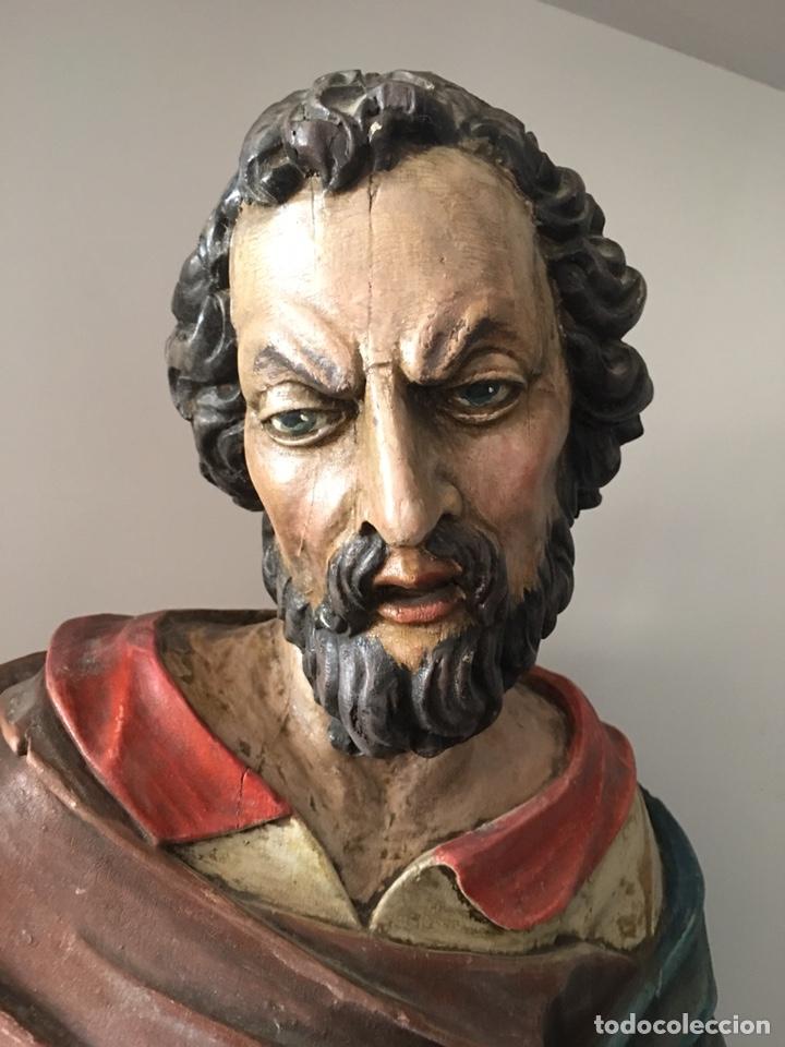 Arte: San Bartolomé - Foto 11 - 152291444