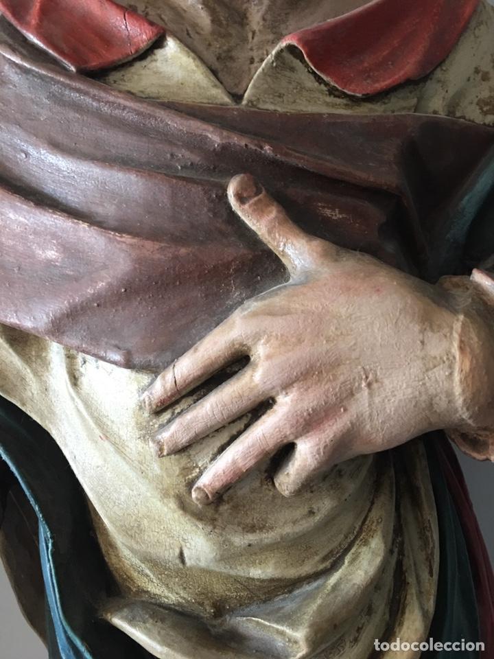 Arte: San Bartolomé - Foto 12 - 152291444
