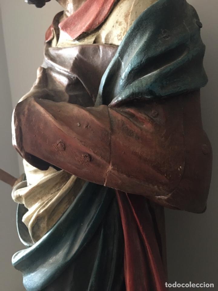 Arte: San Bartolomé - Foto 13 - 152291444