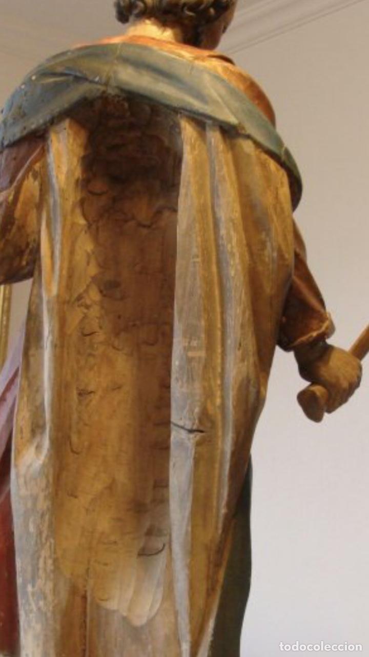 Arte: San Bartolomé - Foto 15 - 152291444