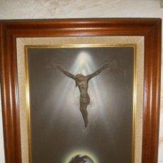 Arte: IMAGEN RELIGIOSA. Lote 153239822