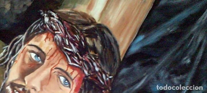 Arte: oleo lienzo 50*70 cm - Foto 5 - 160484878