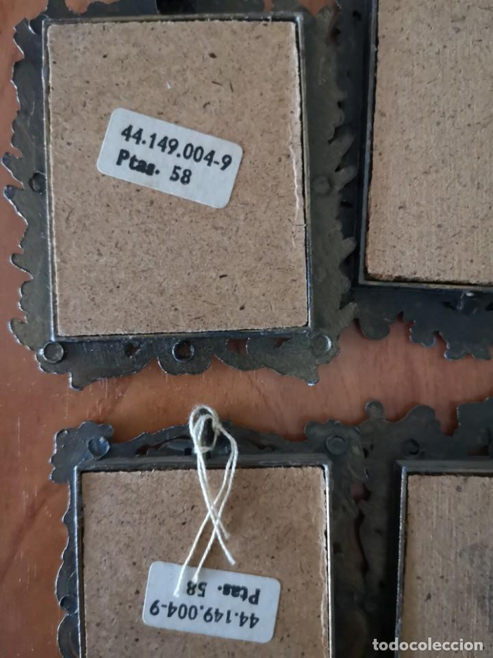 Arte: Cuadros miniatura 7 varios medidas - Foto 15 - 161113618