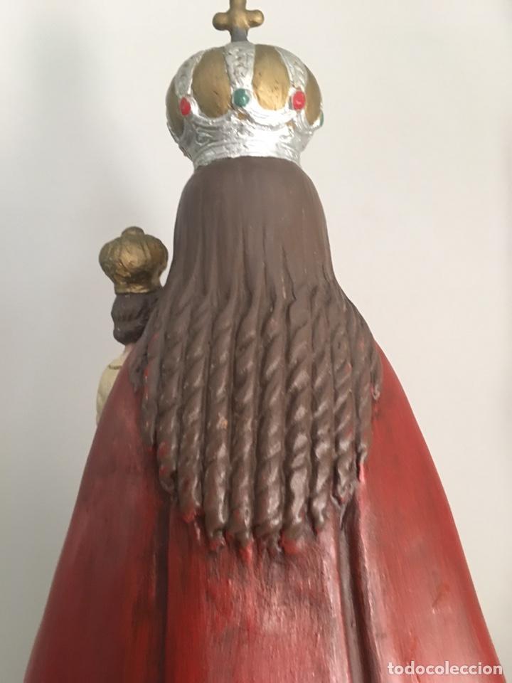 Arte: Virgen de la Fuensanta - Foto 6 - 163873180