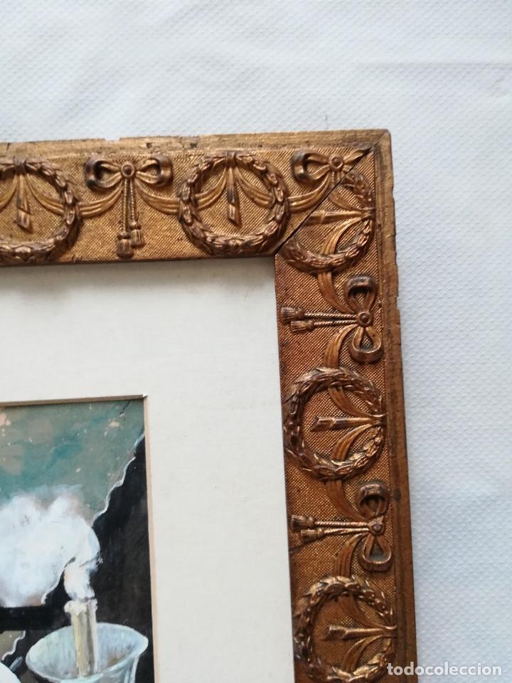 Arte: Crucificado - Foto 3 - 173766095