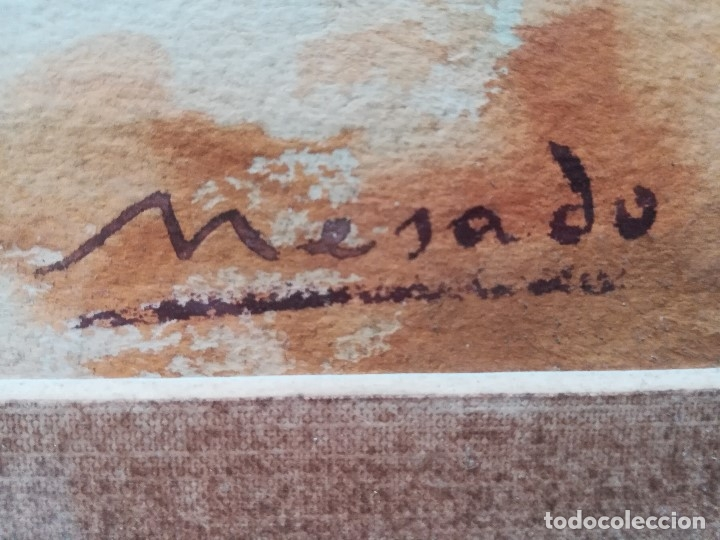 Arte: Acuarela - Foto 3 - 173768125