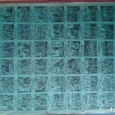Arte: HISTÓRIA DE LAS FERIAS Y FIESTAS DE NUESTRA SEÑORA DE LAS MERCEDES: DE BARCELONA . Lote 174243649