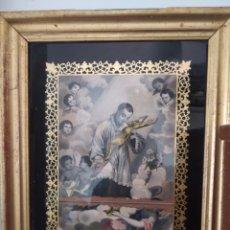 Arte: LAMINA DEL S.XIX. Lote 174451108