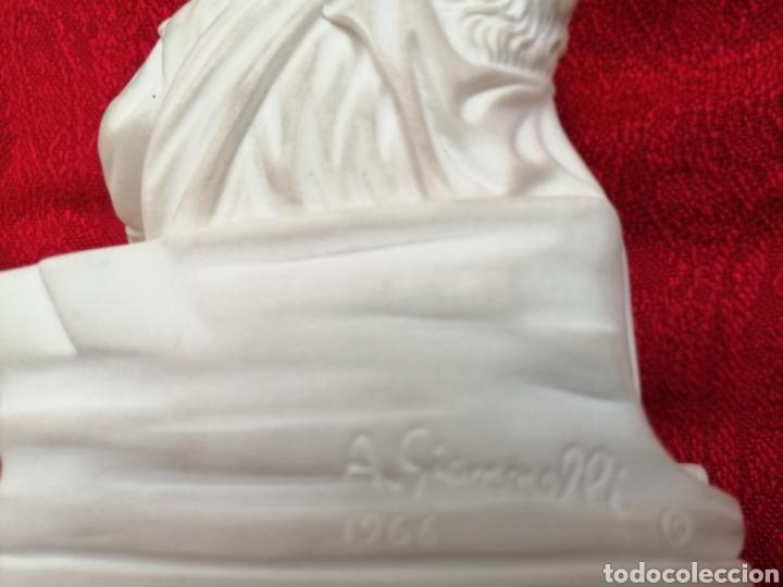 Arte: Piedad del Vaticano de A. Giannelli. - Foto 5 - 182323927