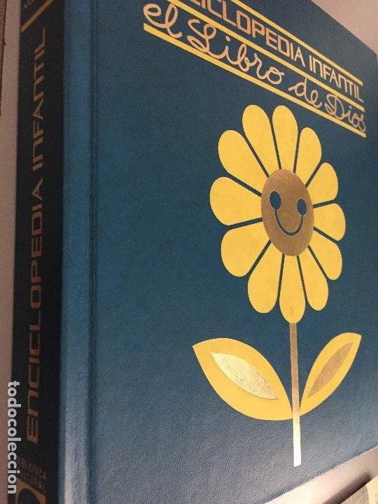 Arte: Limosna y Oración, Monnerat 1974, firmado y reproducido - Foto 3 - 182367543